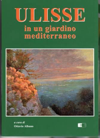libro albano