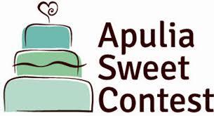 Apulia Sweet Contest DEF