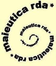 maieutica logo