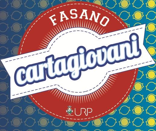 logo cartagiovani