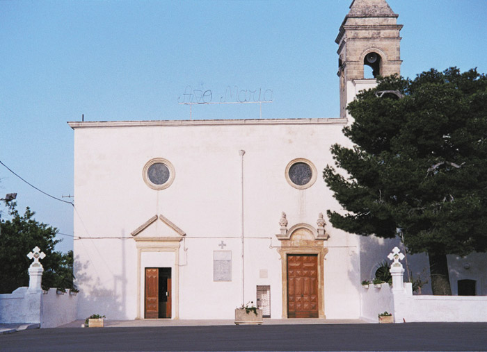 chiesa_bianca