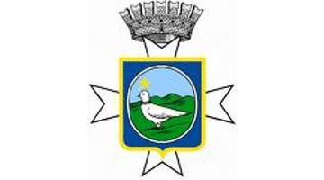 logo Fasano