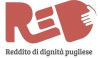 RED - Reddito di dignit� pugliese