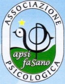 APsi Fasano logo