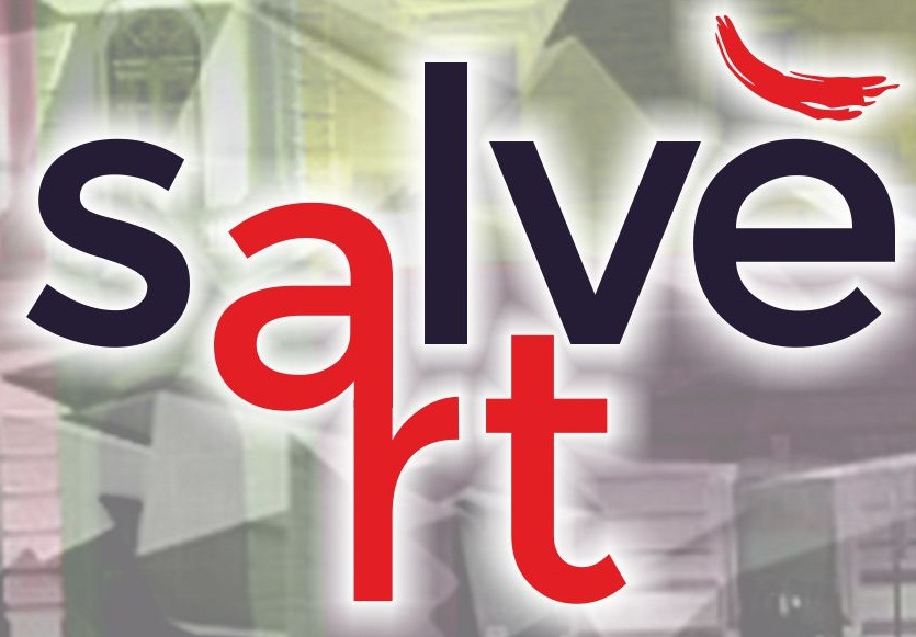 salveart small