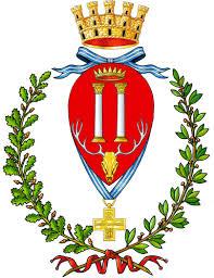 Comune di Brindisi