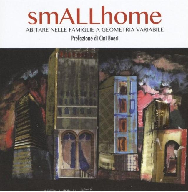 smallhome logo 02.03.17