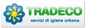logo tradeco jpg