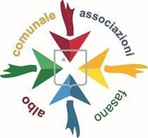 logo albo comunale associazioni