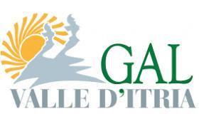 Gal ValledItria