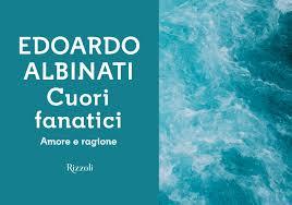 cuori_fanatici_logo
