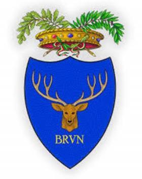 provincia di brindisi 770x350