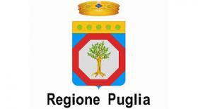 regionePuglialogonew