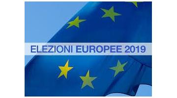 europee2019