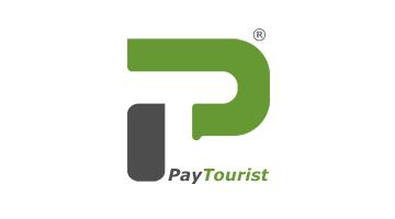 logoPaytourist