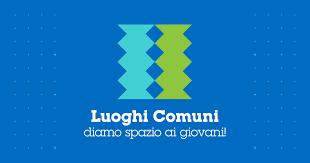 Luoghicomuni_regionePuglia