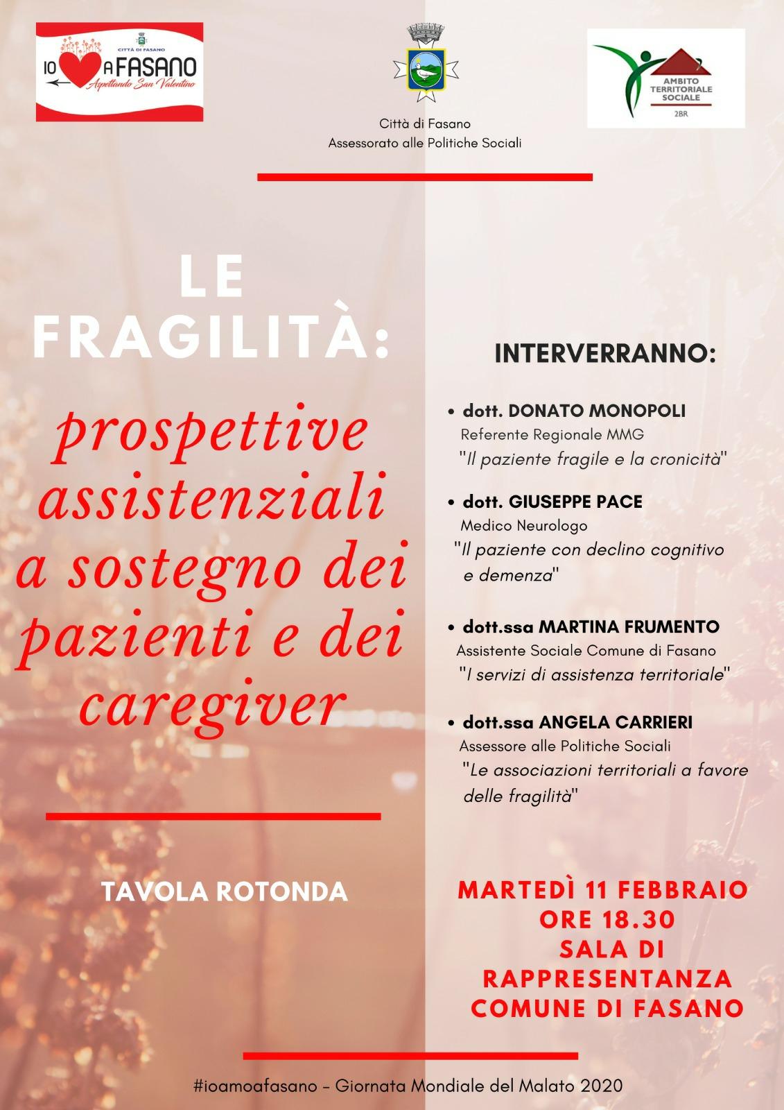 fragilità11022020
