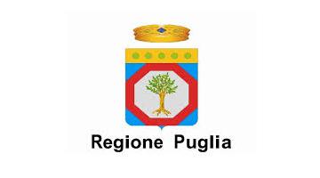 regione_Puglia (360x200)
