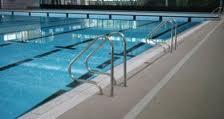 piscina ICOS