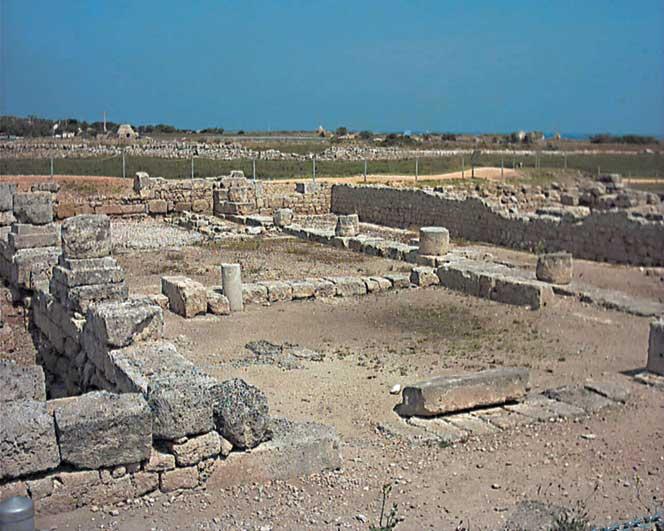 basilica_meridionale