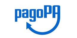 PagoPA - incasso refezione scolastica