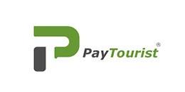 PayTourist per la gestione dell'imposta di soggiorno