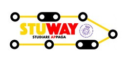 """PROGETTO #ChooseYourWay - MISURA """"Stu_Way"""""""