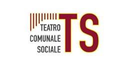 """Concessione del Teatro Comunale """"Sociale"""""""