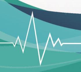 una nuova medicina 14.12.2017 logo