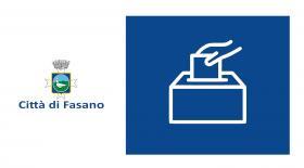 elezioni sito