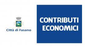 contributi economici