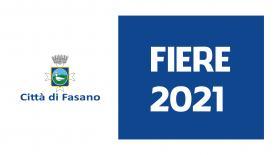 fiere 2021
