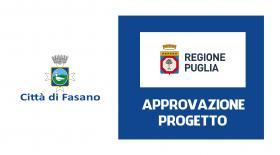 regione puglia progetto