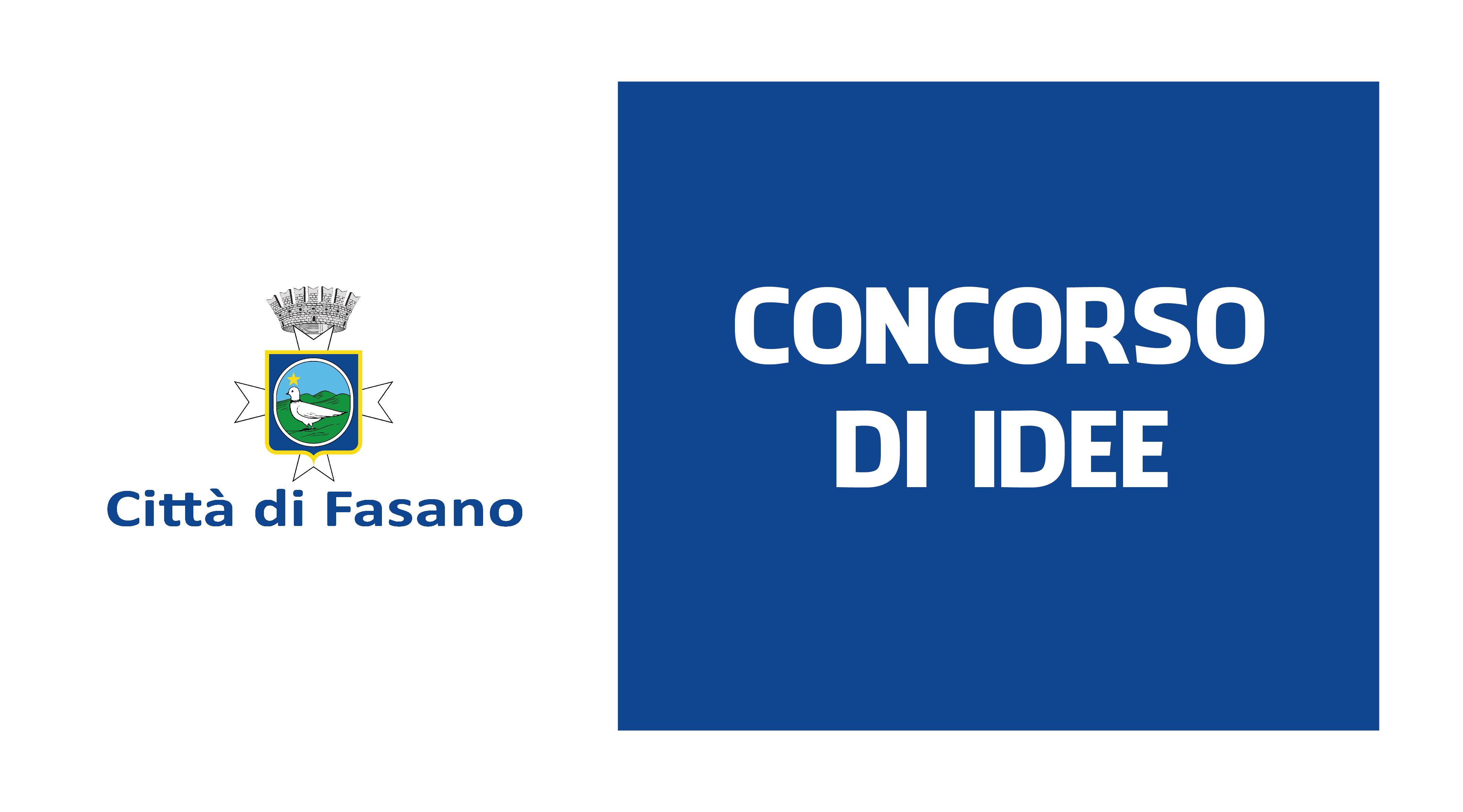 concorso di idee